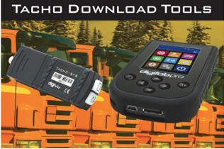 Tools - Downloadwerkzeuge