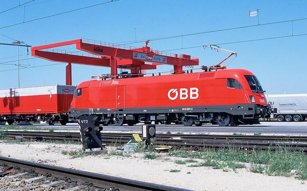 Der Budgetausschuss des Österreichischen Parlaments hat grünes Licht für Bahn-Investitionen in Höhe von rund 43 Milliarden Euro zwischen 2017 und 2022 gegeben.